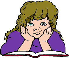 clip-art-reading-308264