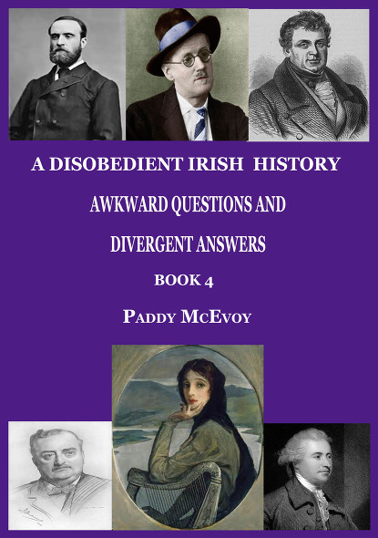 Irish History Cover4
